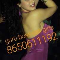 call Top sexy genuine girl  sex amp out call service