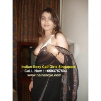 VIP Indian  Pakistani call girls in Dubai  Malaysia  Singapore