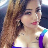 NEW SEXY SILKY CALL GIRLS IN GHAZIABAD CALL N BOOK NOW DELHI NOIDA GZB LUCKNOW