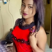 High Profile Indian College Going Girls In Black Gown Sexy Wear Matured and Smart women