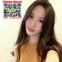 The best escort in TaiwanTaipei escortsTaichung escorts Taoyuan outcall massage