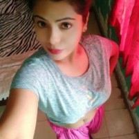 Indian High Class Natural Face Bold Female Delhi Noida Ghaziabad Greater Noida Lucknow