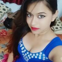BEST GIRLS SANIYA ANDHERI ESCORT STAR HOTEL AND YOUR DREAM HOOME DELIVERY ESCORT