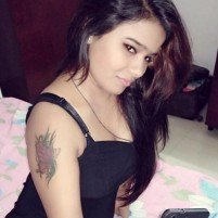 CHEMBUR HIGHER PROFILE EDUCATED TOP PRIVATE PRIYANKA CALL GIRL MODELS AVAILABLE
