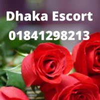 Best-Escorts in Dhaka