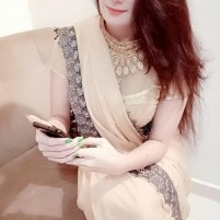 Sameena Escorts in Bahrain