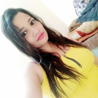 Raju Btm Layout Low Rate SERVICES SEXY CALL GIRLS Independent Aunties