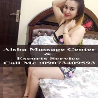 CALL AISHA  HIGH PROFILE VIP INDEPENDENT  MODELS AND TOP  ESCORTS FULL