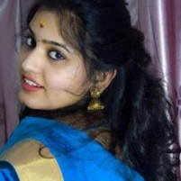 Raju Direct Payment Independent Call Girls South Aunties In Bangalore