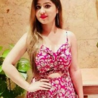 CHEAP RATE CALL GIRLS IN NOIDA ESCORTS SERVICE IN LAJPUT NAGAR