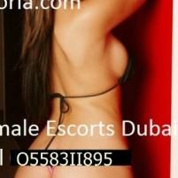 Indian escorts al ain escorts in al ain UAE