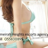 Indian Escorts in Dubai sexy escorts in Dubai