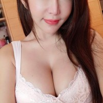 KiSS-Me-HarD FCk-Me-HarD Lucknow escorts great service affordable Call Girl in Lucknow