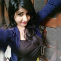all delhi ncr Country Club Female Escort n Crossing Republik Ghaziaba