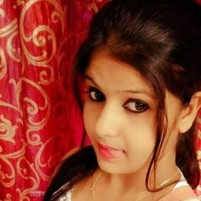 Sexy VIP Hoot INDIAN All Time Stamina Booster Female Escort Services in ncr