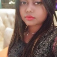 CALL PARIYA  BEST  PEY CASH PAYMENT DONT PEY ANY ADVANCE GOOD GIRL PROVIDER