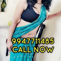 MALAYALI GIRLS NO ADVANCE NO TIP ONLY DIRECT PAYMENT