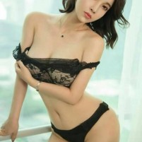 Taipei escortsTaichung escorts Taoyuan outcall massage