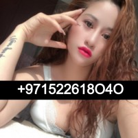 AL AIN ESCORTS SERVICES