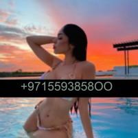 DUBAI CALL GIRLS SERVICES