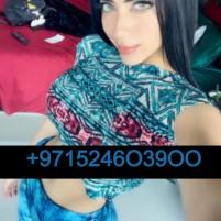 DUBAI CALL GIRLS  INDEPENDENT ESCORTS IN DUBAI