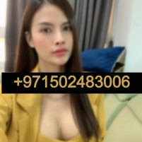 Pakistani Escorts In ABU DHABI