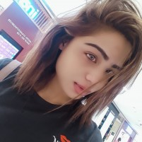 THANE MULUND DOMBIVALI MUMBRA INCALL  OUTCALL SERVICES