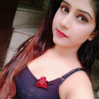 Royal Classical Female  Call Girls Escorts Services in Ghaziabad in