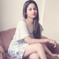 ghaziabad services in fully sexy girls available indian and punjabi girls kashmiri