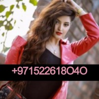ABU DHABI ESCORTS SERVICES