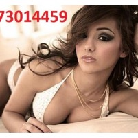 CALL GIRLS IN DELHI HOT AND SEXY TIGHT PUSSY COLLAGE GIRLS ESCORTS SEX SERVICE IN DELHI q