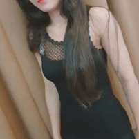Call Girls Service in Dubai