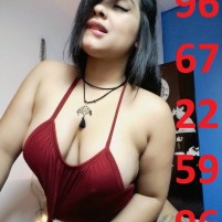 CALL GIRLS IN DELHI HOT AND SEXY TIGHT PUSSY COLLAGE GIRLS ESCORTS SEX SERVICE IN DELHI c