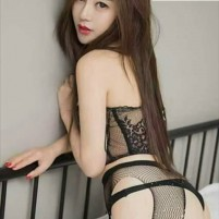 Promise as girlfriend experience Escorts Taiwan