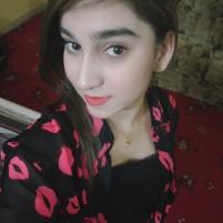 Avijita