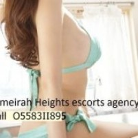 Indian Call Girls In Abu Dhabi escorts services
