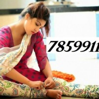 Affordable Call girls in Delhi  College amp Student Girls