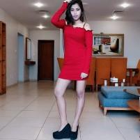 Aadvika