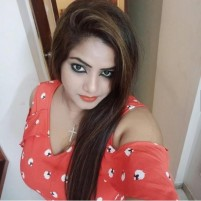 Call Girls In Gurgaon Hotel Haytt Regency-Top Models Escort Service In Delhi Ncr