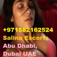Indian Escorts Girls In Abu Dhabi