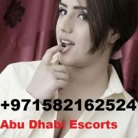 Indian Escorts in Abu Dhabi