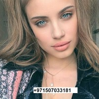 Escorts Call Girls In Abu DhabiDubaiuae