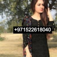 IndianPakistaniRussian Escorts Availabel Book Now