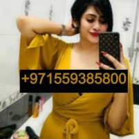 No one Escorts Service in UAE Call For Fun Today