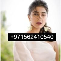 Indian High Profile  VIP Escorts In Dubai Book