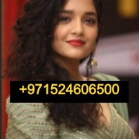 Hi-Fi Indian Call Girls Available Today Night