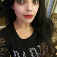 Independent Indian Call Girl In Dubai