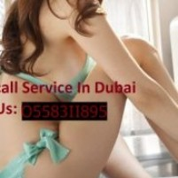 Indian Call Girls In fujairah escorts services