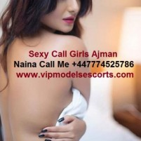 VIP sexy best Indian amp Pakistani call girls in Dubai