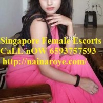VIP best Indian call girls Singapore amp Malaysia